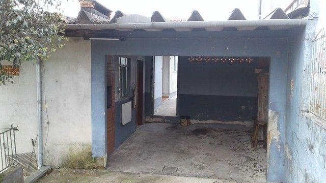 Casa a venda em Rio negrinho  - Foto 4