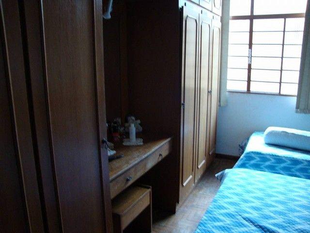 Casa para venda com 400 metros quadrados com 3 quartos em Jardim América - Goiânia - GO - Foto 10