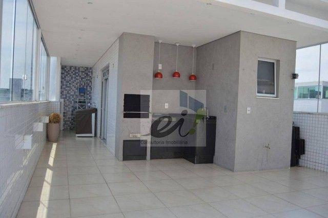 Belo Horizonte - Apartamento Padrão - Pampulha - Foto 6