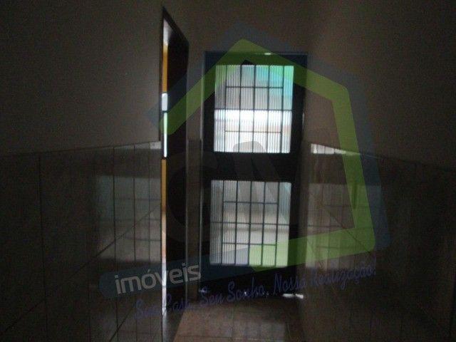 casa 02 quartos santa terezinha mesquita rj - Ref.96001 - Foto 11