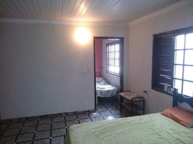 Bd705 Casa em Unamar - Foto 3
