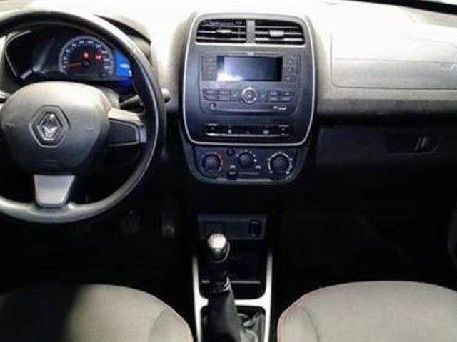 Renault Kwid - Foto 7