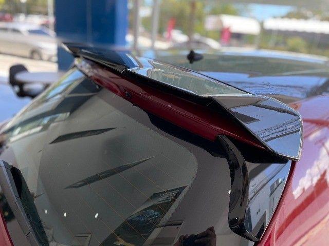Novo Onix RS Turbo 116cv 2022 - Foto 12