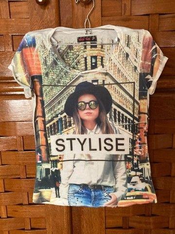 camisa da marisa