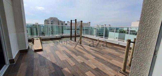 v44223 - Apartamento - Vila Ema - Residencial Icon - 57m² - 1 Dormitório - Foto 14