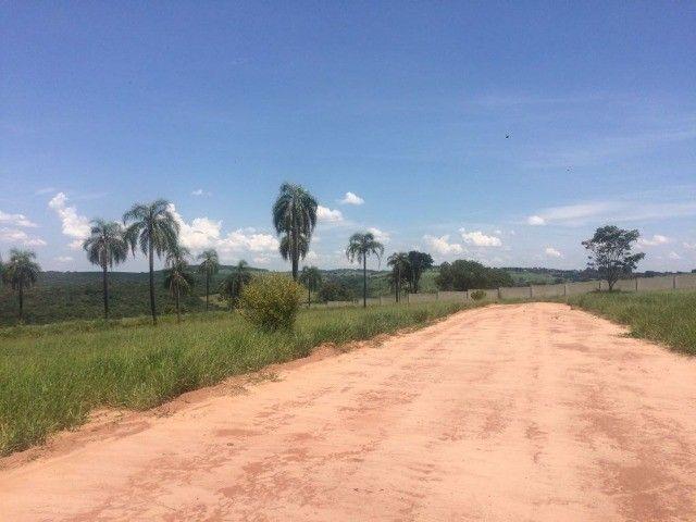 Terreno 450m² na Represa de Jurumirim Oportunidade Condomínio Santa Cristina XIII - Foto 3