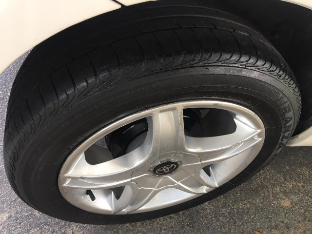 Etios Hatchback XS 1.3 2013 Extra! Oportunidade única e exclusiva! - Foto 7