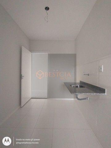 Vendo apartamento 3/4 no condomínio Planetárium - Foto 4