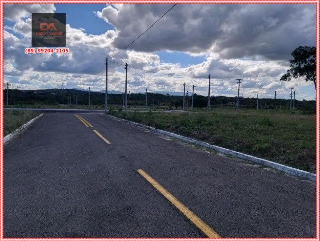 Lotes Terras Horizonte %¨& - Foto 11