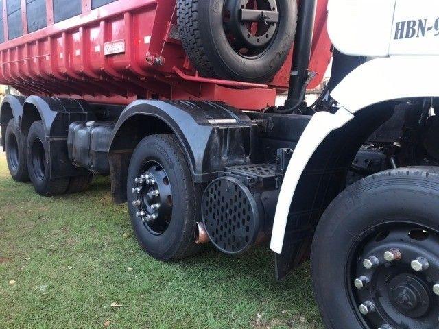 Conquiste seu primeiro caminhão -24250- 2020  - Foto 8