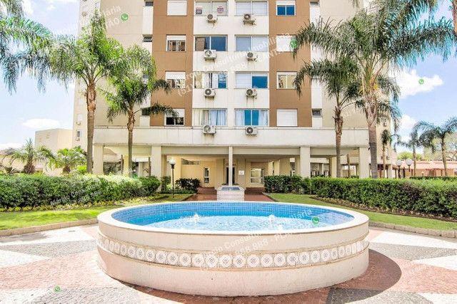 Apartamento Vila Ipiranga 3 Dormitórios Suíte Porto Alegre