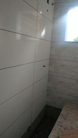 Bd797 Casa em Unamar - Foto 5