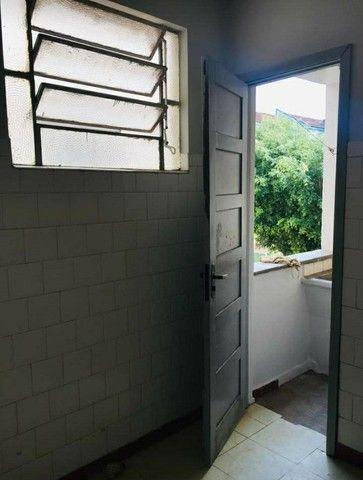 (AP2491) Apartamento para locação no Condomínio Centenário, Santo Ângelo, RS - Foto 9