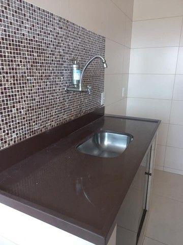 A RC + IMÓVEIS vende um excelente apartamento no bairro de Vila Isabel em Três Rios RJ!  - Foto 15