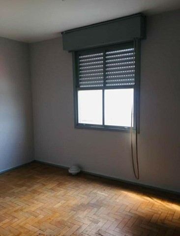(AP2491) Apartamento para locação no Condomínio Centenário, Santo Ângelo, RS - Foto 6