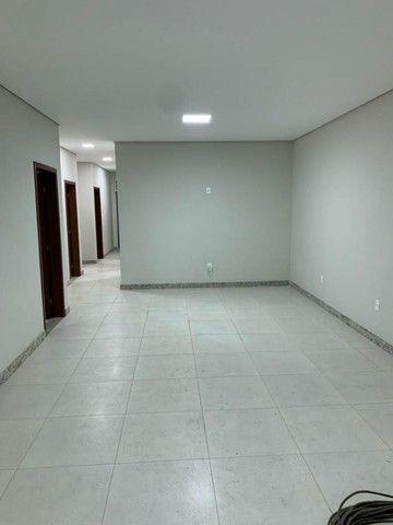 Apartamento belíssimo em Contagem - Foto 18