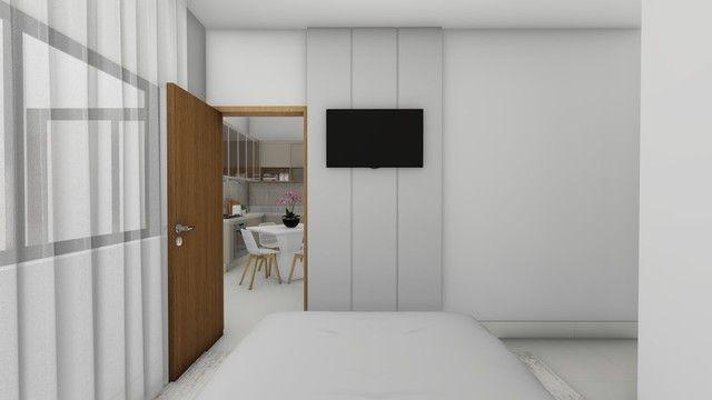 Casa Térrea   127,00 m² de Área Construída   Jd. Espanha - Foto 12