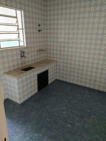 Apartamento 02 quartos com dependência completa - Portuguesa - Foto 11