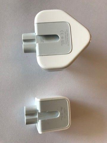 Adaptadores para Fonte de iPad, iPhone ou Mac - Foto 3