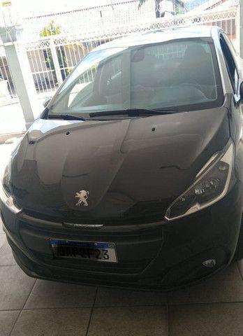 Peugeot 208 Griffe EAT6 - Foto 2