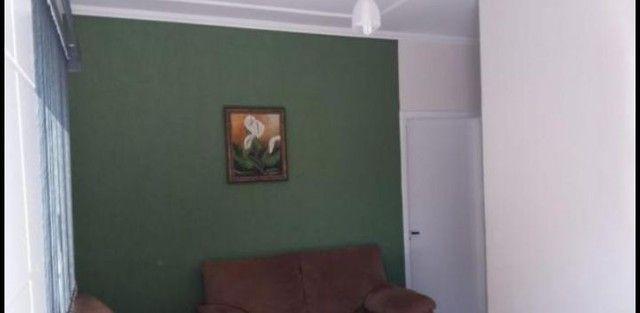 Casa em Maruípe-Rafael - Foto 8