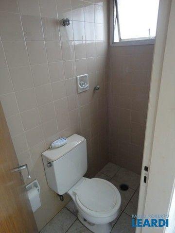 Apartamento para alugar com 2 dormitórios em Campo belo, São paulo cod:655056 - Foto 14