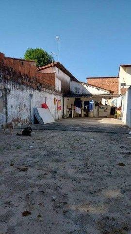 Casa à venda, 605 m² por R$ 300.000,00 - Vila União - Fortaleza/CE - Foto 14