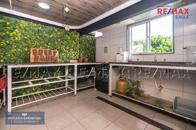 Pousada com 11 dormitórios à venda, 500 m² por R$ 1.350.000,00 - Fátima - Niterói/RJ - Foto 11