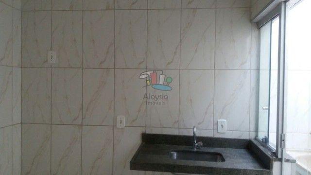 Duplex Bernardo Valadares - Foto 8