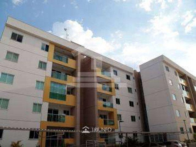 58 Apartamento 60m² com 02 quartos em Morros, Preço imperdível!(TR8964) MKT - Foto 6