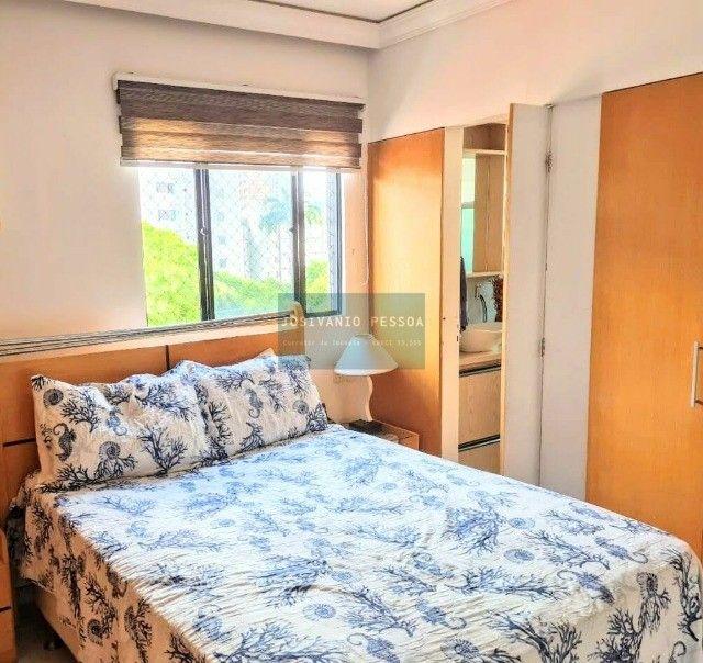 Apartamento pronto para morar 3 quartos próximo Ferreira Costa - Foto 2