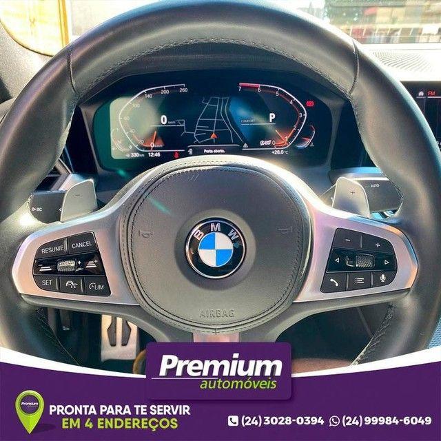 BMW 360 M SPORT 2020 PTO - Foto 5