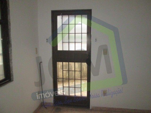 casa 02 quartos santa terezinha mesquita rj - Ref.96001 - Foto 4