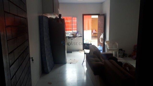 Casa no Res Jose Carlos Guimarães - Foto 2