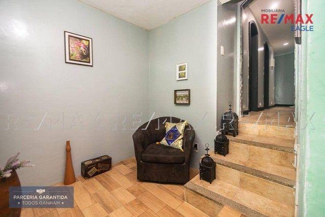 Pousada com 11 dormitórios à venda, 500 m² por R$ 1.350.000,00 - Fátima - Niterói/RJ - Foto 20
