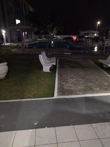 Avenida central do Icaraí - Foto 5