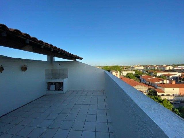 Apartamento Vila União com Terraço! - Foto 14