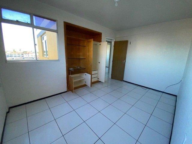 Apartamento Vila União com Terraço! - Foto 9