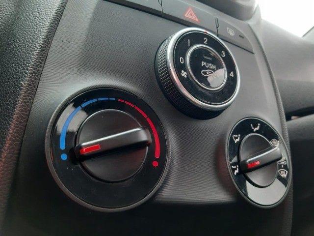 Hyundai Hb20 Comfort 1.0 2018 *Completo* - Foto 10