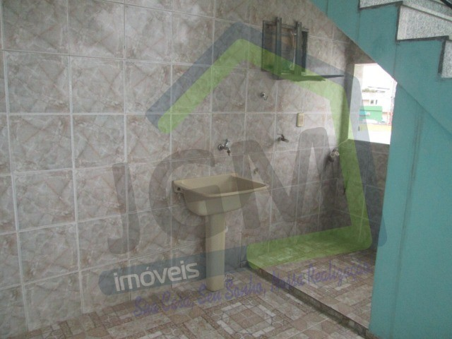 casa 02 quartos santa terezinha mesquita rj - Ref.96001 - Foto 15