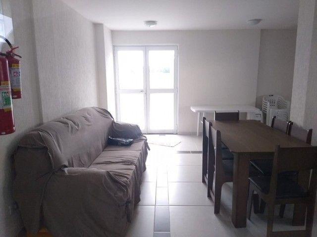 Curitiba - Apartamento Padrão - Portão - Foto 19