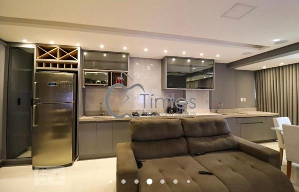Residencial Lux Home - Foto 3