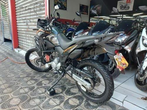 2019 | 11.000 km ·<br><br>Honda Xre300 Adventure 2019 - Foto 7