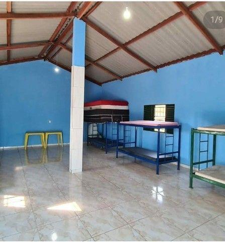 Aluguel para Lazer Chácara Lindinha Aguaçu  - Foto 5