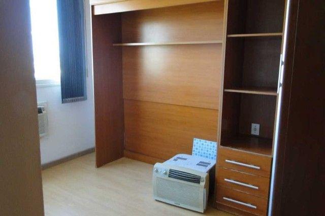 Apartamento para Aluguel, Fonseca Niterói RJ - Foto 7