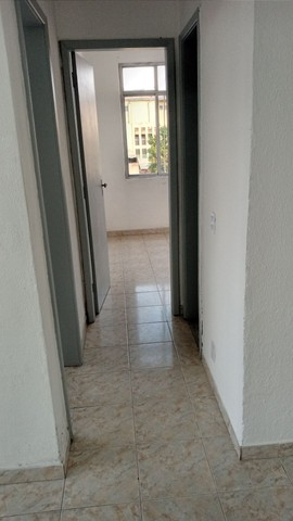 Apartamento em Nova Cidade - SG - Foto 2
