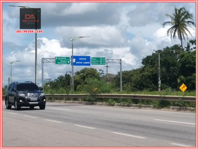 Lotes Terras Horizonte %¨& - Foto 5