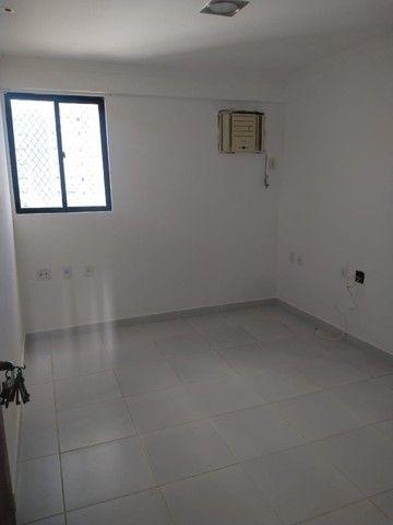 Apartamento em Miramar - Foto 8
