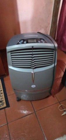 Evaporizador air teck - Foto 2