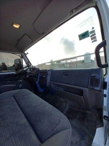 Compre seu caminhão! - Foto 9